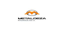 metaldeza