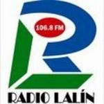 CERA: 25º Rali do Cocido - Staroil [15-16 Octubre] Radio-lalin