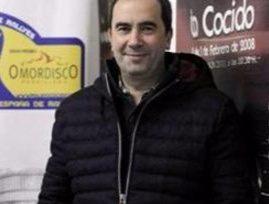 Antonio Rodríguez Troitiño