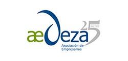 aedeza