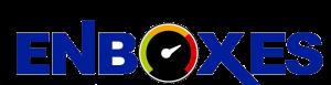 CERA: 24º Rali do Cocido [21-22 Junio] ENBOXES-300x77